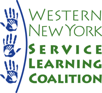 Western New York Service Learning Coalition